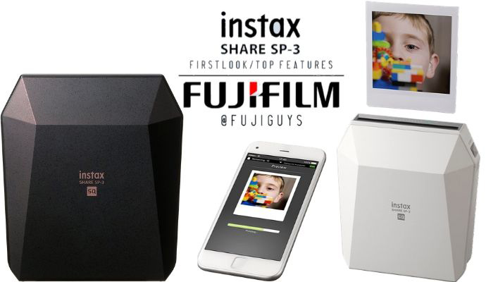 instax share sp 3